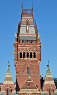 tower01_harvardmemorialhall_195.png