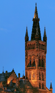 tower03_glasgowgilberscott_195.png