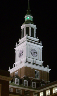 tower05_dartmouthbakermemorial_195.png